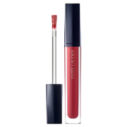 Pure Color Envy Kissable Lip Shine / ESTÉE LAUDER