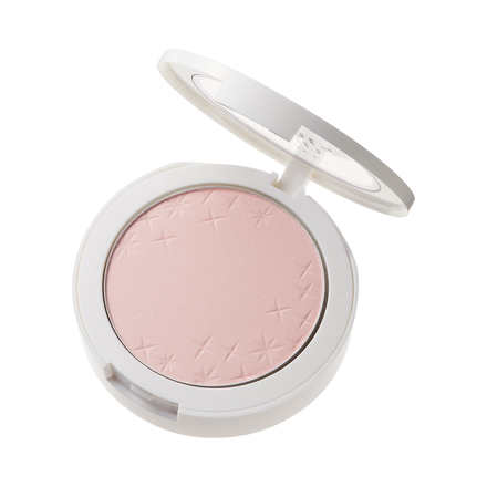 SkinLights Pressed Powder N / REVLON