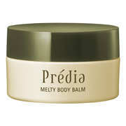 MELTY BODY BALM