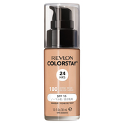 ColorStay Makeup for Combination/Oily Skin / REVLON