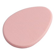 Liquid Foundation Sponge
