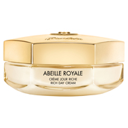 ABEILLE ROYALE RICH DAY CREAM / GUERLAIN