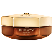ABEILLE ROYALE NIGHT CREAM / GUERLAIN