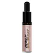 ColorStay Gleaming Eyes Liquid Shadow / REVLON