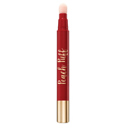 Peach Puff Lipstick LONG-WEARING DIFFUSED MATTE LIP COLOR / Too Faced