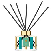 ENGLISH PEAR & FREESIA SCENT SURROUND™ DIFFUSER / Jo MALONE LONDON