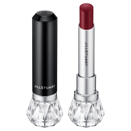 Rouge Tint-In-Dream / JILL STUART