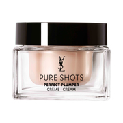 PURE SHOTS PERFECT PLUMPER CREAM