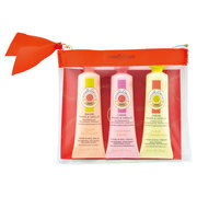HAND CREAM COFFRET