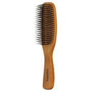 Tangle Care Brush