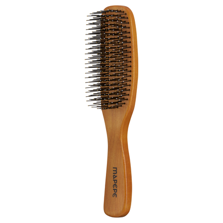 Tangle Care Brush / mapepe