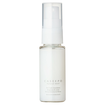 CASEEPO Natural MIST