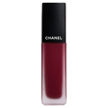 ROUGE ALLURE INK FUSION / CHANEL