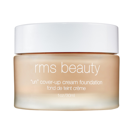 """UN"" COVER-UP CREAM FOUNDATION / rms beauty"