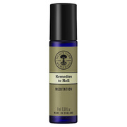 Remedies To Roll - Meditation / NEAL'S YARD REMEDIES