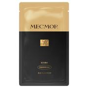 メクモア 黒金フェイスマスク(2枚セット) / MECMOR(メクモア)