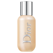 DIOR BACKSTAGE - FACE & BODY GLOW