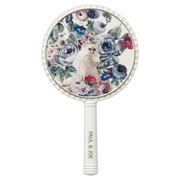HAND MIRROR / PAUL & JOE BEAUTE