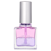 SHAKE NAIL CARE OIL LAVENDER / SQUSE ME