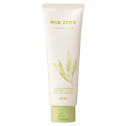 NKB ZERO CLEANSING FOAM