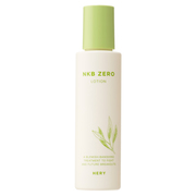 NKB ZERO LOTION
