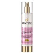 Repair Golden Capsule Milk / PANTENE