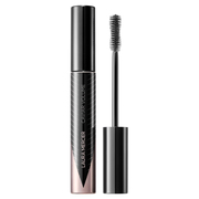 Caviar Volume Panoramic Mascara / LAURA MERCIER