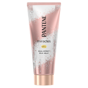 miracles Dual Effect Milk Jelly / PANTENE