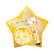 WONDER Honey Gift Set Honey Pot / VECUA Honey