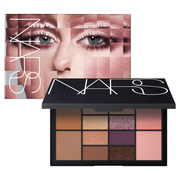 MAKEUP YOUR MIND EYE & CHEEK PALETTE / NARS