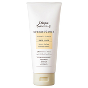 Diane Bonheur Moist Relax Hair Mask Orange Flower & Bergamot / Moist Diane