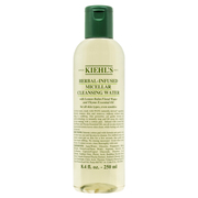 Herbal-Infused Micellar Cleansing Water / KIEHL'S SINCE 1851