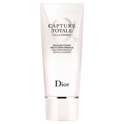 CAPTURE TOTALE C.E.L.L. ENERGY High-performance gentle cleanser / DIOR