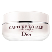 CAPTURE TOTALE C.E.L.L. ENERGY Firming & wrinkle-correcting creme