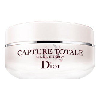 CAPTURE TOTALE C.E.L.L. ENERGY Firming & wrinkle-correcting eye cream / DIOR