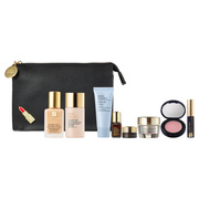 Foundation Set
