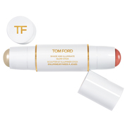 SOLEIL GLOW STICKS / TOM FORD BEAUTY