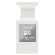 SOLEIL NEIGE / TOM FORD BEAUTY