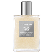 SOLEIL NEIGE SHIMMERINGBODY OIL / TOM FORD BEAUTY