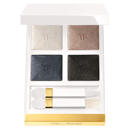 SOLEIL EYE COLOR QUAD / TOM FORD BEAUTY