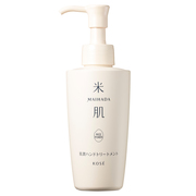 HADAJUN Hand Treatment / MAIHADA|米肌
