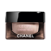 LE LIFT SMOOTHING AND FIRMING EYE CREAM / CHANEL