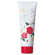 Kesen Tsubaki Body Cream / HOLLYWOOD