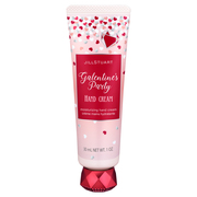 Galentine's Party Hand Cream