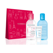 Bioderma Best Seller Kit