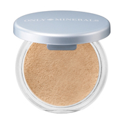 Medicated Concealer Whitening Care / ONLY MINERALS