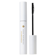 Mineral Multi Mascara / ONLY MINERALS