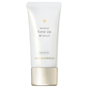 Mineral Tone Up BB Serum / ONLY MINERALS