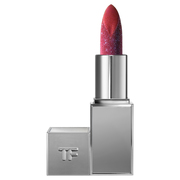 LIP SPARK / TOM FORD BEAUTY