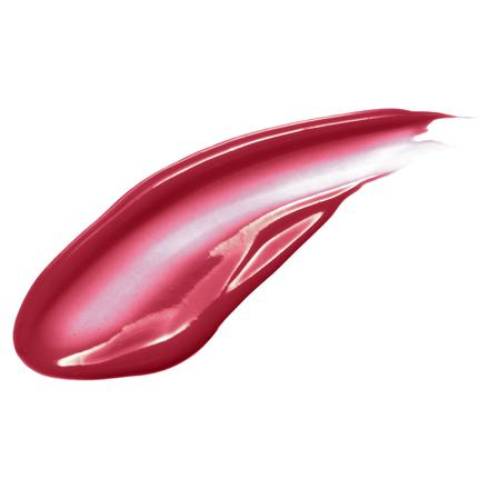 BRILLIANT SIGNATURE / L'ORÉAL PARiS